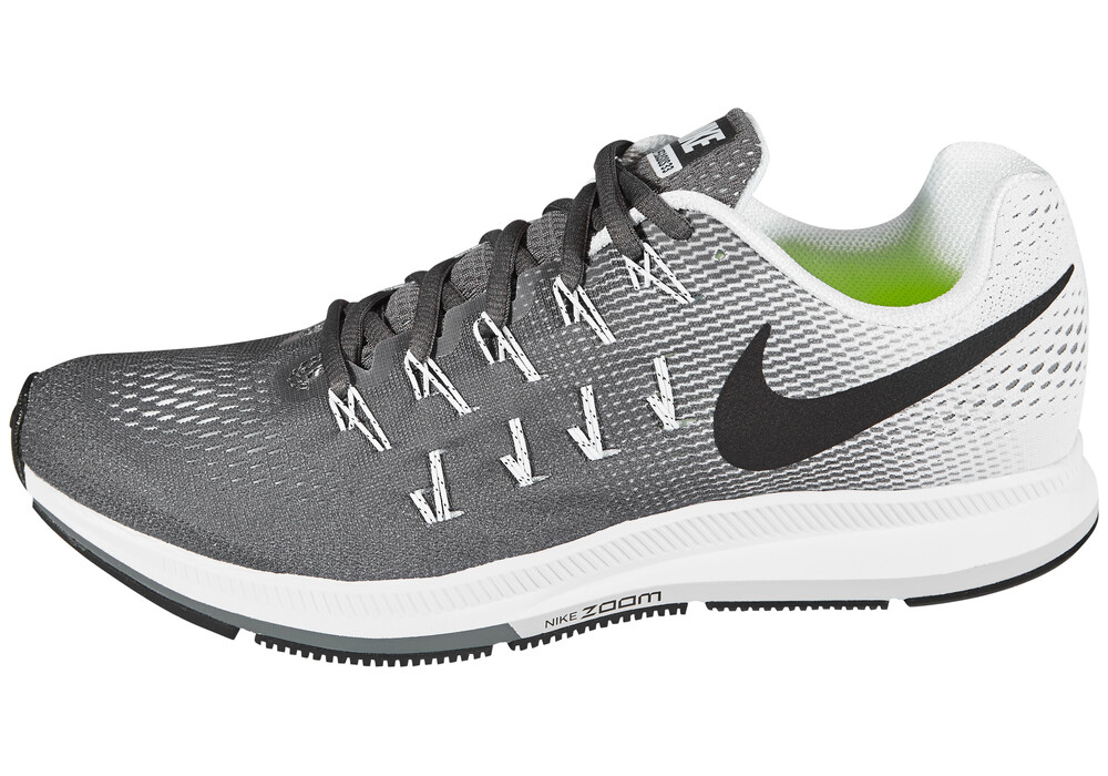 Nike Zoom Pegasus 33 Homme